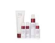 Nu Skin 180° Anti-Ageing Skin Therapy System