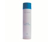 Nu Skin Liquid Body Lufra Exfoliating Body Scrub