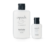 Epoch Hand Purifier