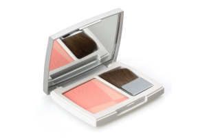 LIGHTSHINE BLUSH DUO BLOSSOM PINK