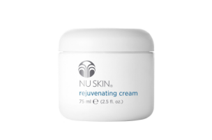 Rejuvenating Cream