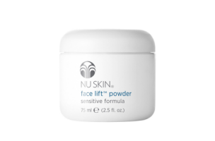 Face Lift Powder