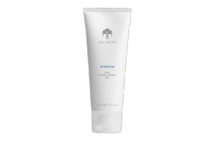 Nu Skin Enhancer Product image