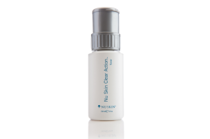 Nu Skin® Clear Action®Toner