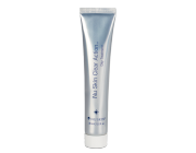 Nu Skin Clear Action® Day Treatment