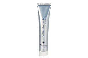 Nu Skin® Clear Action® Day Treatment