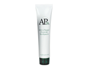 AP-24® Anti-Plaque Fluoride Toothpaste