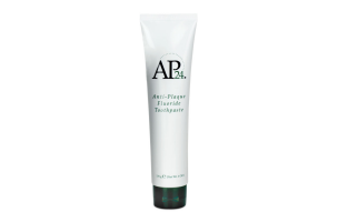 AP-24 Anti-Plaque Fluoride Toothpaste