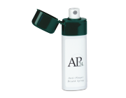 AP 24 Anti-Plaque Breath Spray