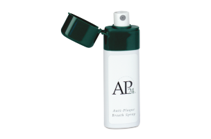 AP-24® Anti-Plaque Breath Spray