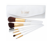 Nu Colour® Brush Set