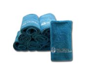 Nu Skin® Towels – 10 pack