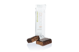 TR90® M-Bar: <br>Chocolate - 30 bars pack