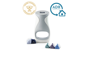 ageLOC Me Skin Care System - ADR Offer