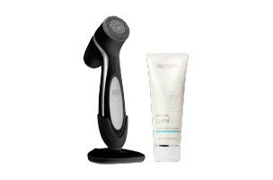 ageloc-lumispa-midnight-edition-for-normal-to-combo-skin