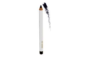 Nu Colour Defining Effects Smooth Eye Liner - Jet Black