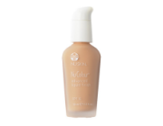 Advanced Liquid Finish SPF 15 - Sunset Beige