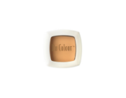 Skin Beneficial Concealer - Light