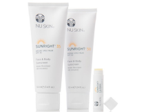 Sunright chống nắng