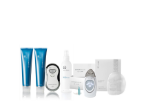 ageLOC® Galvanic Spa Packs